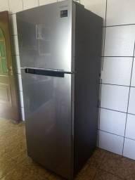 Geladeira Samsung 453 litros