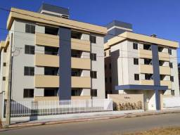 Aluga-se Apartamento Ilha da Figueira Guaramirim/Jaraguá do Sul