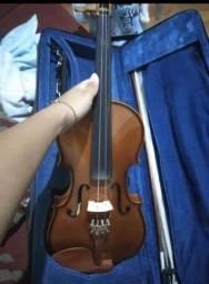 Violino Eagle usado