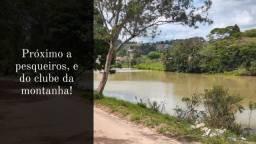 Terrenos em Atibaia
