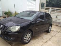 Vendo carro polo