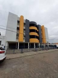 Apartamento 3qts na Gruta com 105 m2
