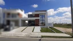 CA0036. Casa pronta para morar no Terras Alphaville, com 152m² de área