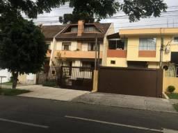 Ótimo Sobrado Vila Izabel - Curitiba