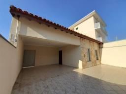 Casa para alugar na Vila Gabriel, Sorocaba- SP