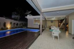 Temporada em Ubatuba natal e ano novo disponível com piscina