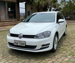 VW GOLF HIGHLINE 1.4 TSI 140cv Aut