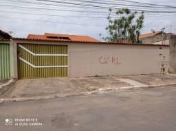 Casa bairro hilda