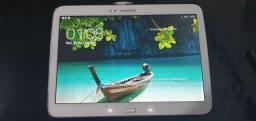Tablet Samsung Tab 3 Gt-p5200 10.1 16gb