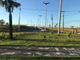 Últimas unidades! Lotes na melhor região metropolitana de Fortaleza