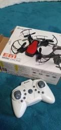 Drone Eachine E61