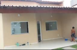 Casa em Itapuã J&