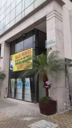 Título do anúncio: Sala Comercial, Freguesia de Jacarepaguá
