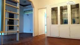 Apartamento Tijuca. Rua Jaceguai. Salão, 3 quartos, Suíte, Dependências. Vaga
