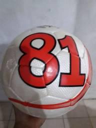 Bola de futebol Dalponte