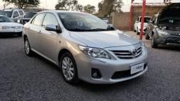 Corolla altis 2.0 2012