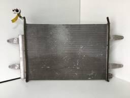 Condensador de Ar Condicionado Gol G5/ G6 é Fox Original