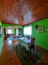 Venda ou Troca, casa 4 quartos em Ponta Grossa R$ 285 mil