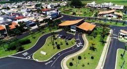 Vende-se terreno no Village Damha 2 Mirassol