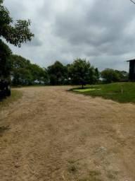 Chácara Linda na Fazenda Rio Grande PR