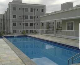 Apartamento Jangadas Nova Parnamirim