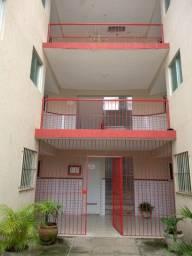 Apartamento em Nossa senhora do Ó- anual- A poucos km de Porto de Galinhas- Oportunidade!!