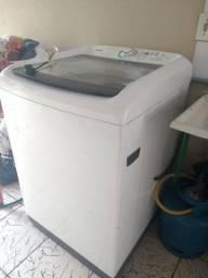 Máquina de Lavar Consul 16kg 110V Branca