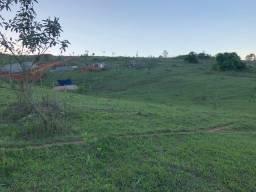 Totalmente plano- terreno em Igarata
