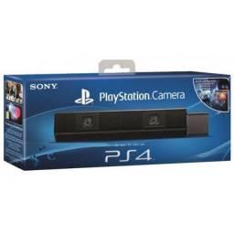 Playstation 4 câmera FullHD