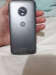 Moto G 5 plus