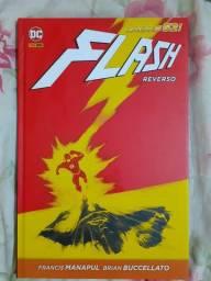 HQ Flash Reverso