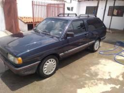 Parati CL 1995
