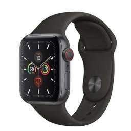 Relógio smartwatch Iwo 12 Original