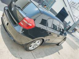 BMW 120 com teto 2008
