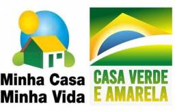Mab_ minha casa minha vida em almirante tamandaré divisa de Curitiba