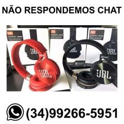 Fone de Ouvido Bluetooth JBL 950 1 Linha * Fazemos Entrega