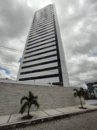 03 Quartos, sendo 01 suíte - Bairro Universitário- Caruaru/PE