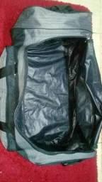 bolsa para viajem com rodas