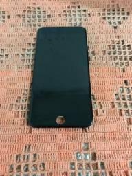 Tela iphone 5