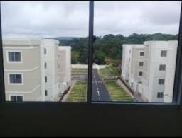 VENDA DE ÁGIO .