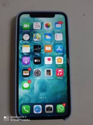 iPhone X oportunidade