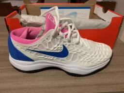 Tenis Nike Importado