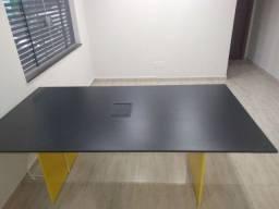 Mesa reunião nova