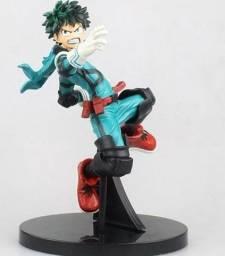 Action Figure Midoria Izuku (Deku) My Hero Academia