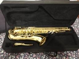 Sax Tenor Yamaha Yts52 made in Japan