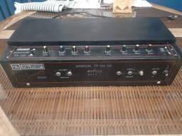 Amplificador Palmer TR 120