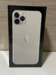 Iphone 11 Pro , novo lacrado ( Segue )