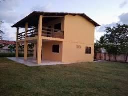 Casa Tamandare com 03 quartos, sendo 01 suite, wc social, sala ampla, cozinha, etc