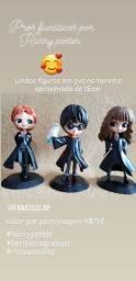 Harry potter Actions Figures