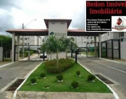 Bedon Imóveis Aluga - Apartamento Cond. Reserva da Mata - Pq. São Jorge - Campinas